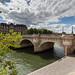 paris-le-pont-neuf-ef-16-35mm-f4l-is-5d2-cr-6573-resized