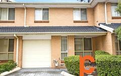 3/7 Peter Court, Jamisontown NSW