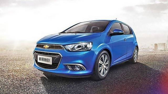 2016chevysonicchanges 2016chevysonichatchback 2016chevysonicinterior 2016chevysoniclt 2016chevysonicprice 2016chevysonicrs 2016chevysonicsedan 2016chevysonicturbo