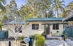175 Empire Bay Drive, Empire Bay NSW