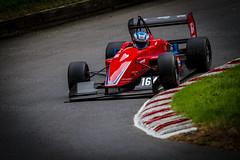 IMG_6295 (Steven Roe Images) Tags: cars speed racing shelsley shelsleywalsh shelsleywalshhillclimb avontyres stevenroeimages wwwstevenroeimagescouk sroeimages
