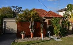48 Yeramba Road, Summerland Point NSW