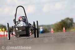 Greenpower Bedford Regional Heat 2015 (mattbeee) Tags: students electric race bedford stem education engineering 74 racingcar autodrome greenpower