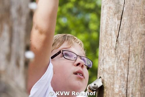 KVWI4869