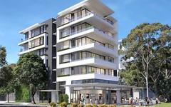 201/152 Ramsgate Road, Ramsgate Beach NSW