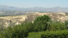 Landscape, Marathitis, Heraklion (Mølterland) Tags: greece crete heraklion 2015 september5