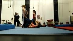 Acro Practice (HyperXP.com) Tags: yoga flyer photoshoot circus stretch acrobatics acrobat balance strength flex base flexibility acro acrobalance counterbalance circusskills partneryoga acroyoga corestrength picdump partneracro yogainspiration instafit instayoga yogisofig acroinspiration acrovinyasa gymnasticbodies circusinspiration aerialnation