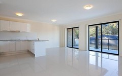 19/24 Bulls Garden Road, Whitebridge NSW