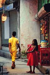 Manikaran street (f/4) Tags: india manali cannabis himachal tosh kullu hashish pradesh charas parvati