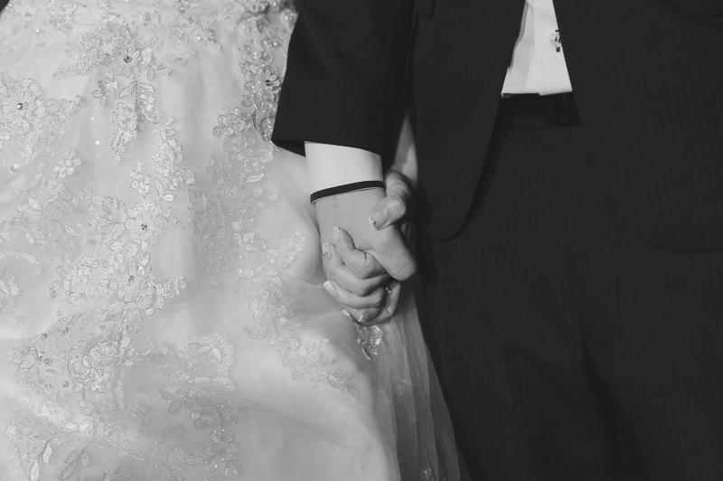 21503289979_0162ff1ca7_o- 婚攝小寶,婚攝,婚禮攝影, 婚禮紀錄,寶寶寫真, 孕婦寫真,海外婚紗婚禮攝影, 自助婚紗, 婚紗攝影, 婚攝推薦, 婚紗攝影推薦, 孕婦寫真, 孕婦寫真推薦, 台北孕婦寫真, 宜蘭孕婦寫真, 台中孕婦寫真, 高雄孕婦寫真,台北自助婚紗, 宜蘭自助婚紗, 台中自助婚紗, 高雄自助, 海外自助婚紗, 台北婚攝, 孕婦寫真, 孕婦照, 台中婚禮紀錄, 婚攝小寶,婚攝,婚禮攝影, 婚禮紀錄,寶寶寫真, 孕婦寫真,海外婚紗婚禮攝影, 自助婚紗, 婚紗攝影, 婚攝推薦, 婚紗攝影推薦, 孕婦寫真, 孕婦寫真推薦, 台北孕婦寫真, 宜蘭孕婦寫真, 台中孕婦寫真, 高雄孕婦寫真,台北自助婚紗, 宜蘭自助婚紗, 台中自助婚紗, 高雄自助, 海外自助婚紗, 台北婚攝, 孕婦寫真, 孕婦照, 台中婚禮紀錄, 婚攝小寶,婚攝,婚禮攝影, 婚禮紀錄,寶寶寫真, 孕婦寫真,海外婚紗婚禮攝影, 自助婚紗, 婚紗攝影, 婚攝推薦, 婚紗攝影推薦, 孕婦寫真, 孕婦寫真推薦, 台北孕婦寫真, 宜蘭孕婦寫真, 台中孕婦寫真, 高雄孕婦寫真,台北自助婚紗, 宜蘭自助婚紗, 台中自助婚紗, 高雄自助, 海外自助婚紗, 台北婚攝, 孕婦寫真, 孕婦照, 台中婚禮紀錄,, 海外婚禮攝影, 海島婚禮, 峇里島婚攝, 寒舍艾美婚攝, 東方文華婚攝, 君悅酒店婚攝, 萬豪酒店婚攝, 君品酒店婚攝, 翡麗詩莊園婚攝, 翰品婚攝, 顏氏牧場婚攝, 晶華酒店婚攝, 林酒店婚攝, 君品婚攝, 君悅婚攝, 翡麗詩婚禮攝影, 翡麗詩婚禮攝影, 文華東方婚攝