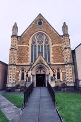 Tewkesbury Methodist Church (John D McDonald) Tags: church chapel gloucestershire methodist methodism tewkesbury methodistchurch tewkesburymethodistchurch tewkesburymethodist