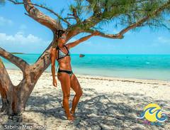 MG Surf Line (jessicawinklerkitesurfer) Tags: beach kiteboarding kitesurfing bikini turksandcaicos tci rrd kitegirl adidaseyewear lifeproof robertoriccidesigns worldentertainmentagency wmfg mgsurfine adidassporteyewear