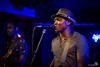 Songhoy Blues - Whelans - 21.10.2015 - Brian Mulligan Photography for The Thin Air-7