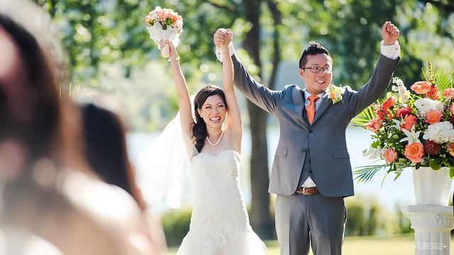 ACWinnie&Anthony-wedding-HL-HD-0245
