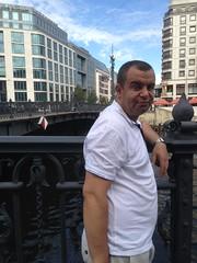 Ayman Abu Saleh 9.2015     (Ayman Abu Saleh   ) Tags: abu ayman saleh    92015