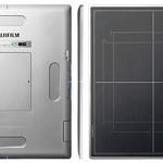X線画像診断装置の写真