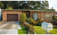 9 Dorothy Drive, Narooma NSW