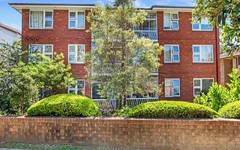 3/7-8 Howarth Road, Lane Cove NSW