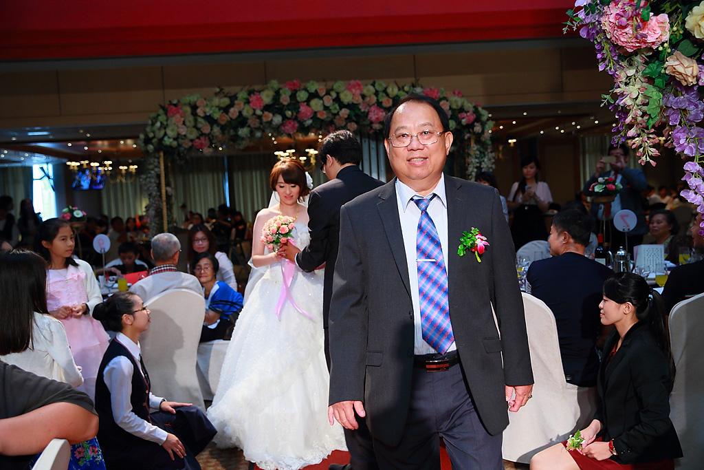 My wedding_1075
