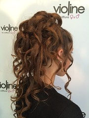 """Coiffure • <a style=""""font-size:0.8em;"""" href=""""http://www.flickr.com/photos/115094117@N03/22292192201/"""" target=""""_blank"""">View on Flickr</a>"""