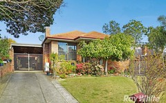 27 Charles Street, Riverwood NSW