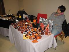 Expo Pipe (mihai.petrisor) Tags: italia romania pipesmoking monastierditreviso pipaclubbucuresti campionatulmondialdefumatpipalent xvicoppadelmondolentofumoperpipaclub parkhotelvillafiorita 16thworldcupinpipesmoking championshipforteams