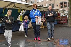 On the streets of Spijkenisse (anat kroon) Tags: netherlands nederland streetphotography photojournalism holanda nyip spijkenisse straatfotografie sonynex7 kroonenvanmaanen anatkroon nissewaard