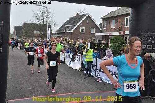 Haarlerbergloop_08_11_2015_0447