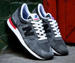 NB M990HL Women New Balance 990 Retro Dark Grey Red Sneaker (RobertThrashy) Tags: new red dark grey women nb retro sneaker balance runningshoes womensshoes 990 retrostyle fashionsneakers newbalance990 m990hl
