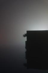 LOST-9.jpg (Adamo M. Moses) Tags: milan fog night dark lowlight moody sony concept lowkey myst diffusedlight personalproject a6000
