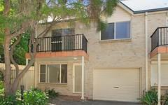 6/29-33 Osborne Street, Wollongong NSW