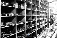 Maison empereur (DominiquePelletier.ca) Tags: marseilleprovencealpescôtedazurfrance maisonempereur commerce shop ustensile cuisine kitchen