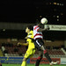 "Kingstonian 2 v 1 Dorchester Town FA Trophy 2 r replay 16-11-2015-0394 • <a style=""font-size:0.8em;"" href=""http://www.flickr.com/photos/134683636@N07/22679751848/"" target=""_blank"">View on Flickr</a>"