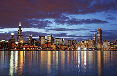 chicago-skyline-2