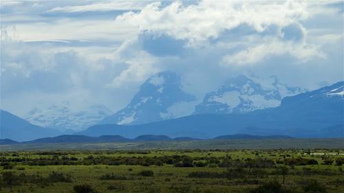 Patagonia_D805372