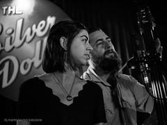 Crazy Strings (sevres-babylone) Tags: toronto bluegrass omd em5 silverdollarroom foggyhogtownboys voigtlandernokton40mmf14sc crazystrings clonedoutlighttopright ©jmartinsevresbabylone 151119003153efex72720a