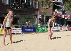 Beach 2010 za 086