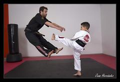 5941m (Pag...Juan Hernndez) Tags: nikon juan champion karate podium campeonato nio hernandez deportista d610 lesionado karateca