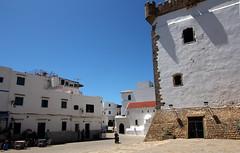 Asilah_7060 (ixus960) Tags: africa sun lumire ombre maroc marocco maghreb afrique asilah atlantique
