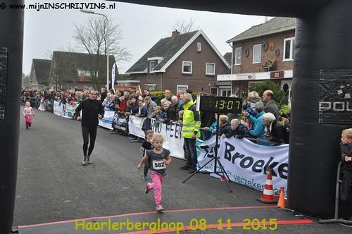 Haarlerbergloop_08_11_2015_0110