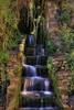 El agua en la Alhambra (Iván Benítez) Tags: agua alhambra granada