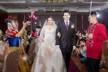 台南婚攝推薦,婚攝,婚攝作品,婚攝價格,婚攝 推薦,婚攝 方案,婚攝 費用,婚攝價格