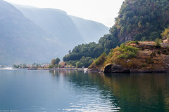 2014_0709-0110.jpg (Andrey.Illarionov) Tags: travel summer mountains nature water beautiful norway europe ship air fjord flam      sognogfjordane     1585mm canon7d mscpoesia