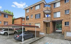 1/16a Wigram Street, Harris Park NSW