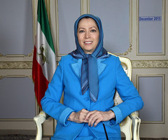 Message by Maryam Rajavi -Conference at the United States Senate, December 15,2015 (maryamrajavi) Tags: usa iran senator iraq meeting terrorism syria leader iranian violation  bashar maryam mek senate resistance opposition fundamentalism  massoud  auverssuroise  humanright   mko mullahs  rajavi  pmoi  alassad   radjavi oppositionleader  mojahedin  maryamrajavi  resistanceleader     iranianregime   ncriran