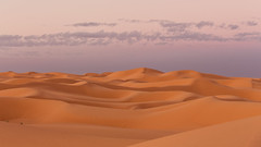 Dunes (bmse) Tags: sahara canon algeria dusk dunes l salah 6d 200mm bmse baazizi