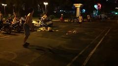 VID_20151111_194434 (tkruninger) Tags: nikon cambodia vietnam hanoi siemreap angkor saigon sapa halongbay hochiminh camboya nikond3200 ninhbinh tamcoc tonlsap angkortemple bahadehalong templosdeangkor