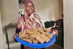 Spefabrikk p Pemba, Tanzania Foto: Ken Opprann (noradno) Tags: tanzania arbeid pemba kvinner fabrikk