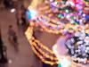 PC200244 (mina_371001) Tags: xmas beautiful sapporo illumination christmastree shoppingmall merrychristmas happyxmas sapporofactory photographywork olympusomdem10
