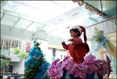 151115 Bukit Bintang 24 (Haris Abdul Rahman) Tags: leica decorations sunday streetphotography malaysia shoppingmall kualalumpur bukitbintang leicamp summiluxm35 wilayahpersekutuankualalumpur harisabdulrahman harisrahmancom fahrenheit88 typ240 xmas2015 fotobyhariscom
